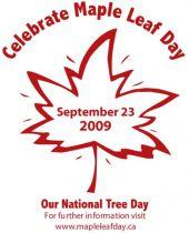 maple-leaf-day-2009-url-poster